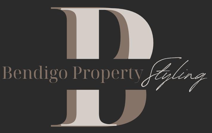 Bendigo Property Styling